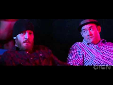 Cheap Thrills Restricted Clip '$500'