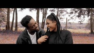 Big Tymmes Odo Yewu Official Music Video Directed By Gordon Appiah