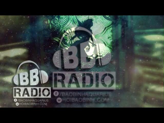 Tử Vi Tháng 12/2016 – Bảo Bình Radio