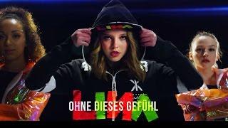 LINA   OHNE DIESES GEFÜHL [Offizielles Musikvideo]