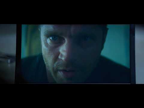 Escape Plan 3 – L'ultima sfida: il trailer italiano