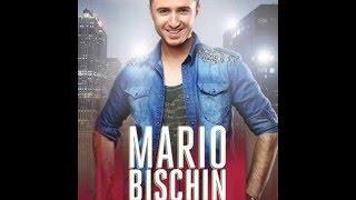 Mario Bischin Mega Mix