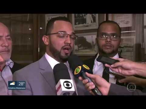 Câmara aceita pedido de afastamento de Ney Santos, que governava Embu das Artes