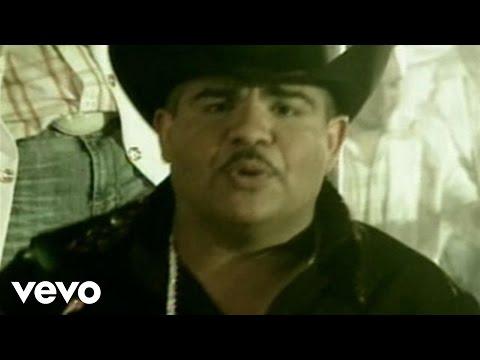 Chuy Lizárraga y Su Banda Tierra Sinaloense - La Peinada (La Peinadita)