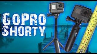 GoPro Shorty