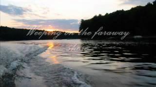 Joni James  - On A Slow Boat To China (With Lyrics)