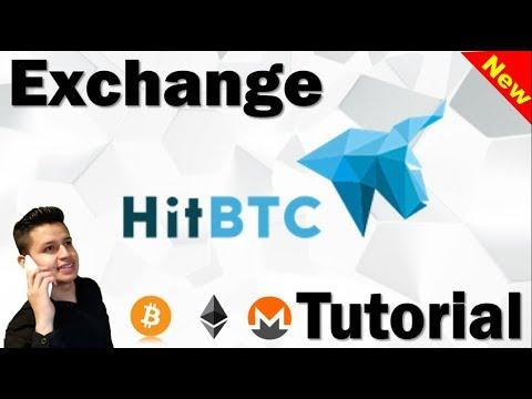 Hivatalos bitcoin trader uk