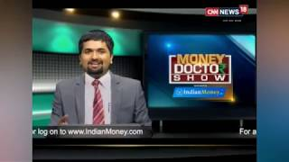 Importance of Filing IT Returns | Money Doctor Show English | EP 99