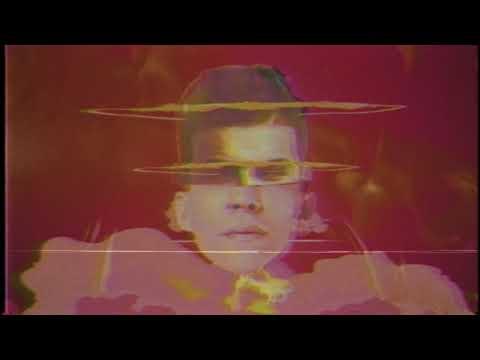 Descontrol – Vintage Culture & KVSH