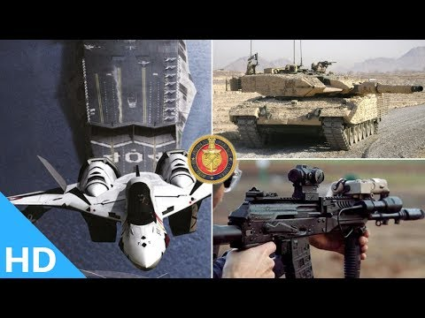 Indian Defence Updates : 93895 Car-816 Signing,AMCA On INS Vishal,464 T-90MS Deal,Cold Spray Tech