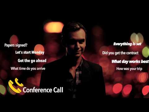 Video of AireTalk: Text, Call, & More!