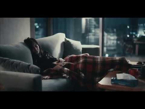 شيرين عبد الوهاب قلة النوم OFFICIAL VIDEO FULL HD exclusive