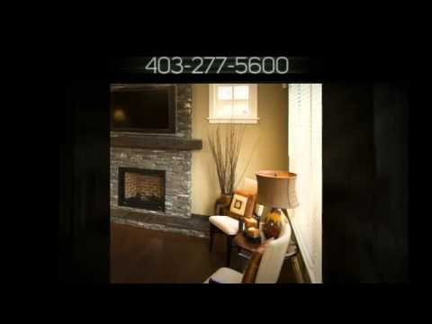 Trademark Renovations Ltd. - Custom Renovations Calgary