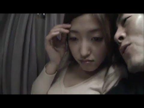 Phim Xes Mỹ - Tình nhân trẻ đóng phim sex
