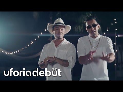 Justin Quiles (ft. J Balvin) - Orgullo (Remix) mp3