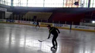 preview picture of video 'Hasici on ICE.mp4'