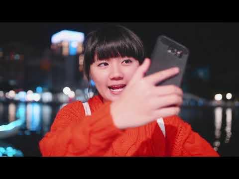 Saatnya Berkunjung ke Taiwan Season1 Episode5