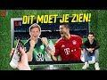 Bundesliga-Topper Weghorst Creëert Drie Keer Meer Kansen Dan Lewandowski
