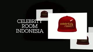 Celebrity Room Indonesia # Comfortable Modern Lifestyle #