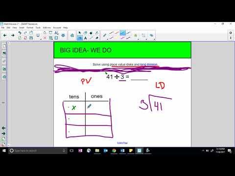 Kohler Module 3 Lesson 19