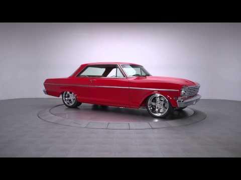 Video of '64 Nova SS - KW9Y