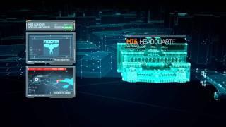 [1080p   Perfect Quality] Modern Warfare 3: Mind The Gap (Intro)