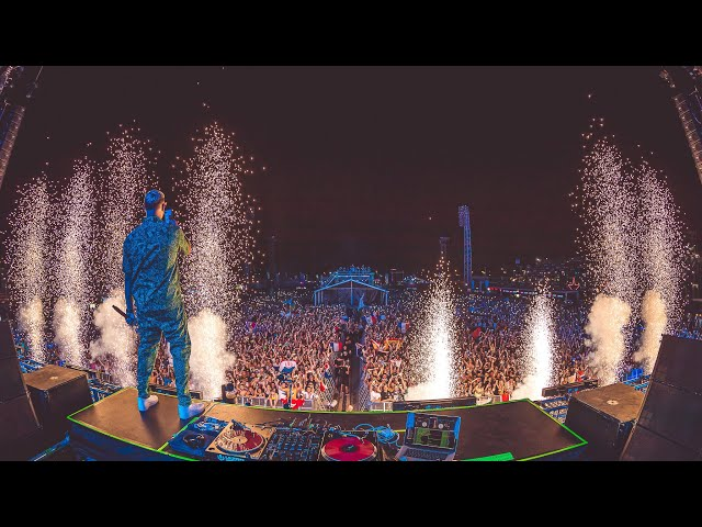 DJ SNAKE MIX 2019 🐍 - Best Songs & Remixes Of All Time