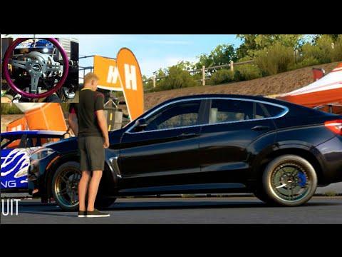 Forza Horizon 3 Xbox Live Key Windows 10 / Xbox One GLOBAL - 1