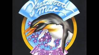 Fleetwood Mac - Revelation