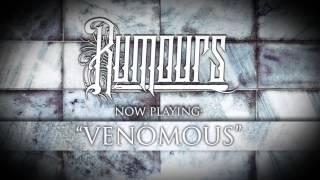Rumours - Venomous