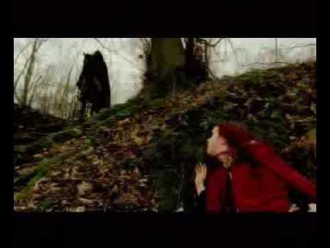 Xandria - Ravenheart online metal music video by XANDRIA
