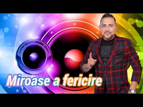 Sorinel Pustiu – Miroase a fericire Video