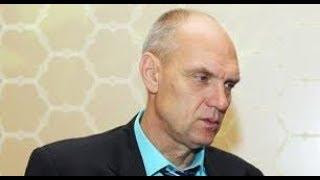 Бубнов о кризисе в ЦСКА