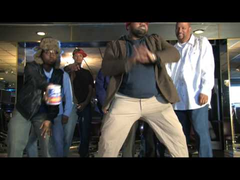 "CODE F.I. ""Cook Dem Gritz (Bull****)"" Official Music Video"