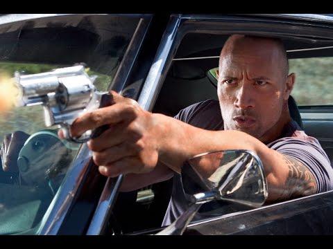 Action Movies English Full Length ❖ Thriller Movies HD ❖ Jason Statham