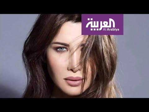 العرب اليوم - شاهد: محامية قتيل فيلا نانسي عجرم تفجر مفاجأة