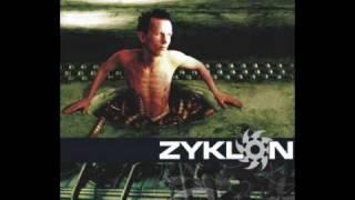 Zyklon - Storm Detonation