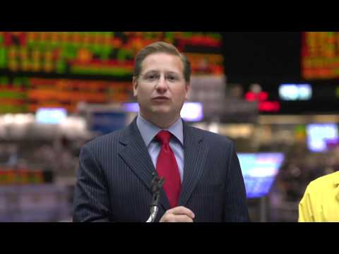 Assets in binary options strategies forum