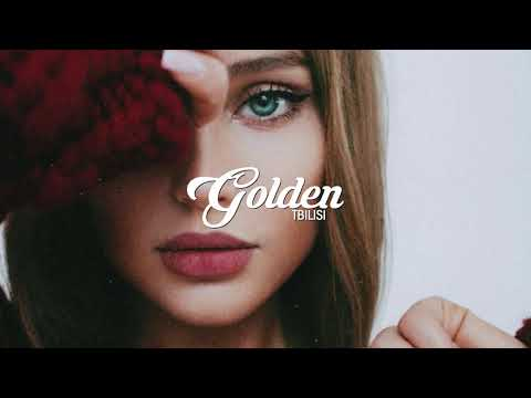 Al Fakher - Камилла (SWERODO Remix)