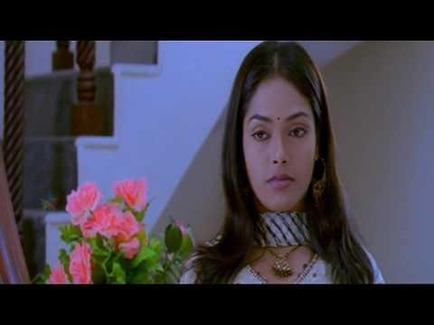 Sardaar Gabbar Singh Kajal Movie Saroja || Tamil Movie || Kajal,Shiva,Vaibhav Reddy
