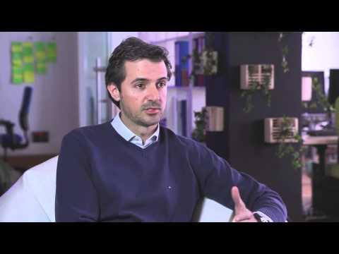 ¿Cuáles son los pilares de un negocio online actual? Jorge Casasempere