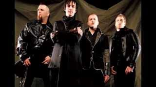 Three Days Grace - Get Out Alive (Subtitulos Español)