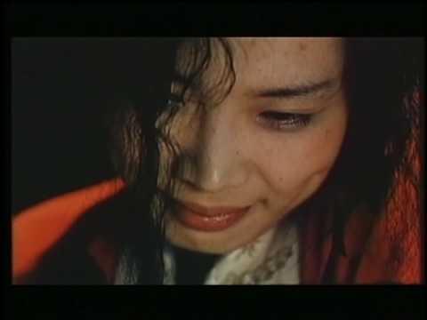 映画「ハダカの美奈子」の濡れ場では本当にヤッてる?過激なセックスシーンを徹底検証|2ページ目