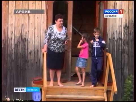 помощь вынужденным переселенцам с Украины