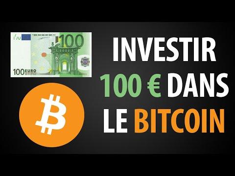 Bitcoin rinkos dangtelio šalis