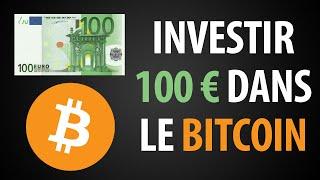 Prix du Bitcoin DE Dollars EN CE Jour
