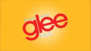 Broadway Baby   Glee [HD FULL STUDIO]