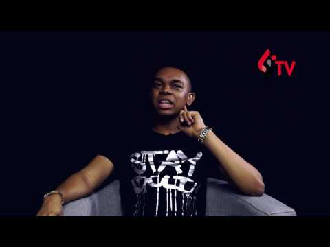 Life after the competition! Big Brother Naija contestant Miyonse speaks to Linda Ikeji TV