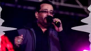 Alaa Abd El Khalik - Gamalik | علاء عبد الخالق - جمالك تحميل MP3