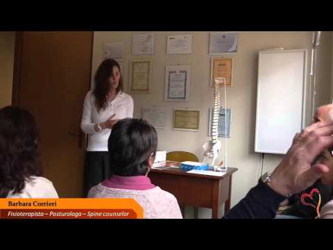 Lombalgia disabilità 2